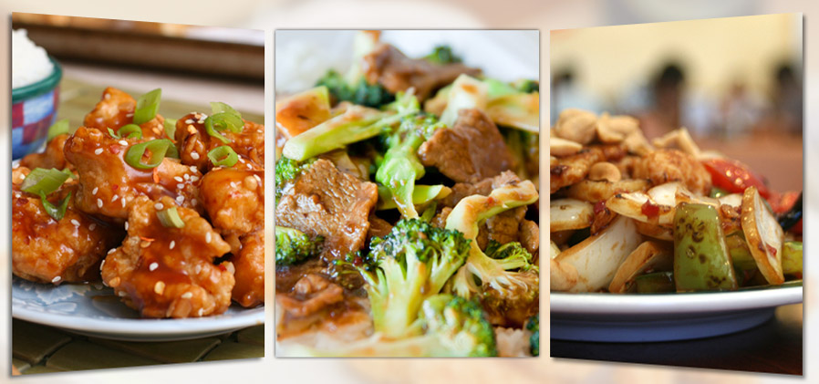 Wok cuisine chicago il 60625 menu asian chinese for Asia asian cuisine menu